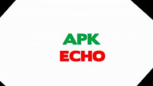 1507142814184 | Apkecho.com