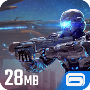 N O V A  Legacy Apk Free Download for Android! Apk + Mod + Data